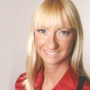 Anett Klose
