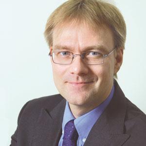 Dr. Carsten Brückner